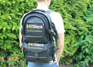 rucksack-disco-2